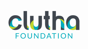 Clutha Foundation 2018 Logoset Primary
